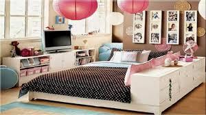 Cute Bedroom Accessories Interior Design Ideas For Bedrooms