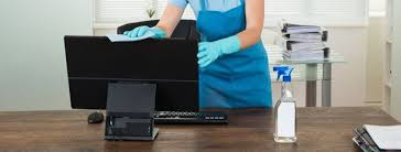 Janitorial Services mercial Cleaning Services