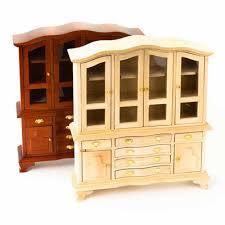 wohnzimmermöbel puppenhaus puppenstube
