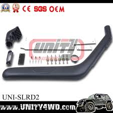 List Manufacturers Of Snorkel Land Rover, Buy Snorkel Land Rover ... Truxedo Lopro Qt Soft Rollup Tonneau Cover For 2015 Ford F150 Discount Truck Accsories Arlington Tx Best Resource Chevroletlegendbackbumper966138039 Hitch Apex Ratcheting Cargo Bar Ramps Car Truck Accsories Coupon Code I9 Sports Champ Skechers Codes 30 Off Festool Dust Extractor Reno Paint Mart 72x6cm 3d Metal Skull Skeleton Crossbones Motorcycle Oakley_tacoma_2 1 4x4 Pinterest Toyota Tacoma And Amp Ducedinfo
