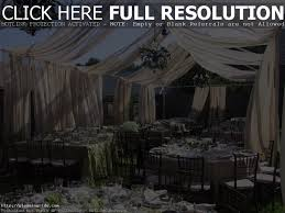 Backyard Wedding Tent Decorations | Home Outdoor Decoration 25 Cute Event Tent Rental Ideas On Pinterest Tent Reception Contemporary Backyard White Wedding Under Clear In Chicago Tablecloths Beautiful Cheap Tablecloth Rentals For Weddings Level Stage Backyard Wedding With Stepped Lkway Decorations Glass Vas Within Glamorous At A Private Residence Orlando Fl Best Decorations Outdoor Decorative Tents The Latest Small Also How To Decorate A Party Md Va Dc Grand Tenting Solutions Tentlogix