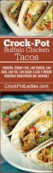 Pumpkin Pie Moonshine Crock Pot by Crock Pot Buffalo Chicken Tacos Crock Pot Ladies