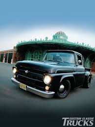 1957 Ford Pickup Front Photo 2 | 59 Ford | Pinterest | Ford, Ford ... 2019 Ford F450 Truck Lock Haven 59 F1 Panel Truck Kewl Trucks Pinterest Fseries Third Generation Wikipedia F250 2004 For Beamng Drive Post A Picture Of Your Here Page Jdncongres 1957 Pickup Front Photo 2 1959 Go Foward Savings Way Our Fathers 2018 Detroit Auto Show Why America Loves Pickups Seattles Parked Cars Panel All Natural F100 Youtube