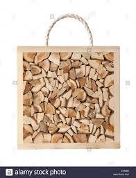Natural Cutting Board Handicraft Made Of Juniper Wood
