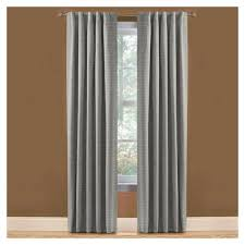 Sound Reduction Curtains Uk by Stylish Inspiration Ideas Noise Cancelling Curtains Industrial