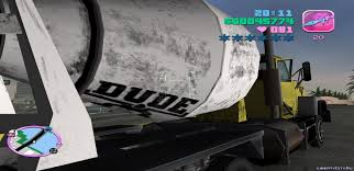 Cement Truck (MVL) For GTA Vice City Video Tired P0ce W0man Crvhed To D3th By Cement Truck In Spur Cement Truck Video Famous 2018 Carson Crash Overturned Cement Truck Snarls Sthbound 110 Freeway With Pretty Eyelashes Valcrond Concrete Delivery Mixer Trucks Rear Chute Review For Children Cstruction Vehicles Heavy Russian Dashcam Of A Falling Into Giant Hole In Kids Channel For Trucks Kids Learn Colors Cartoons Babies Videos Only Russia Swallowed By Sinkhole Aoevolution Clip Art