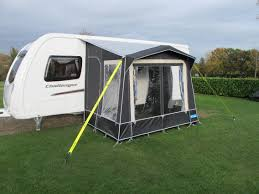 Kampa Gala Porch Awning Sunncamp Envy 200 Compact Lweight Caravan Porch Awning Ebay Bradcot Portico Plus Caravan Awning Youtube 390 Platinum In Awnings Air Full Preloved Caravans For Sale 4 Berth Kampa Rally Air Pro 2017 Camping Intertional Best 25 Ideas On Pinterest Entry Diy Safari Xl Charcoal And Grey Porch Easygrip Steel Iseo 2 Quick Easy To Erect Porches Mobile Homes