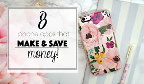 BelindaSelene: 8 PHONE APPS THAT MAKE & SAVE YOU MONEY! Rubys Rubbish Promo Code Sleepys Discount Coupons Mercari Coupon Fab Thrift Fleamarket App Mercari Jumps More Than 70 In Tokyo Debut Wsj Tactical Arbitrage 8 Free Apps That Will Make Saving So Much Money Easier Youtube Usnc These 10 Off Have Been Giving Me Referral Codes My Master List Wandering For Rover Dog Walking Register Today Get Off Promo What The Heck Is Plus Sign Up Mcaria Gabriels Restaurant Sedalia