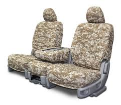 Amazon.com: Custom Seat Covers For Jeep Liberty Front High Back ... Camo Truck Browning Seat Cover Installation Youtube 2010 Chevy Silverado Covers Velcromag Camera Bags Camouflage Dodge Unique Max 4 Coverscraft Seatsaver True Timber Custom 199012 Ford Ranger 6040 W Consolearmrest Semicustom Fit For Your Car Seatsaverscom Amazoncom 11997 Rangexplorer Trucksuv Dsi Automotive Covercraft Genuine Kryptek Striker Fishing Accsories Pinterest
