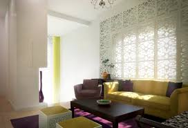 100 Villa Interiors CGarchitect Professional 3D Architectural Visualization