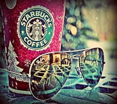Adorable Starbucks Wallpaper 70421634 1440x1280 Px