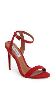 women u0027s grey wedding shoes nordstrom nordstrom