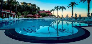 Montecarlosbm Wp Content Uploads Treat Yourself To The Olympic Sized Swimming Pool