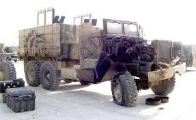 100 5 Ton Army Truck Gun Truck Wikiwand