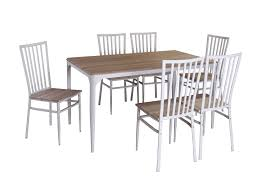China Wholesale Discount Rectangular Glass Table - GS-5117B ... Where To Buy Fniture In Dubai Expats Guide The Best Places To Buy Ding Room Fniture 20 Marble Top Table Set Marblestone Essential Home Dahlia 5 Piece Square Black Dning Oak Kitchen And Chairs French White Ding Table Beech Wood Extending With And Mattress Hyland Rectangular Best C Tables You Can Business Insider High Set Makespaceforlove High Kitchen For Tall Not Very People 250 Gift Voucher