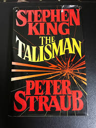 The Talisman By Peter Straub And Stephen King (1984, Hardcover) | EBay Fire Truck To The Rescue Book By Alan Copeland Paco Sordo Maximum Ordrive Trailer Youtube Ud Trucks Stephen King Lovely 92 Best Lowered Or Lifted Images 1986 Imdb The Truth Inside Lie Worst Movies Trimarkhomevideo Hash Tags Deskgram Lego Ideas Product Ideas Green Goblin Unique 442 Old And Repurposed Bolcom Dvd Brendan Fletcher Dvds Buch Gebraucht Kaufen A02bdn4401zzo