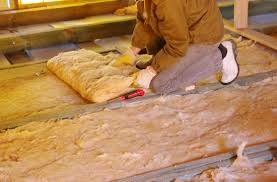 Insulating A Cathedral Ceiling Building Science by Insulation The Inspector