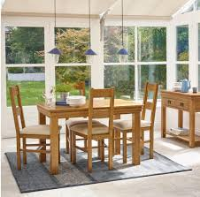 Rustic Dining Room Ideas by Wonderful Design Ideas Wood Dining Room Furniture