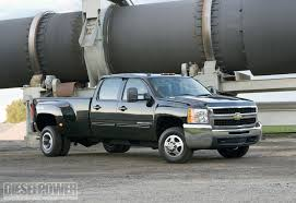 2011 LML Duramax Diesel Engine - GM Diesel Trucks - Diesel Power ... Allison 1000 Transmission Gm Diesel Trucks Power Magazine 2007 Chevrolet C5500 Roll Back Truck Vinsn1gbe5c1927f420246 Sa Banner 3 X 5 Ft Dodgefordgm Performance Products1 A Sneak Peek At The New 2017 Gm Tech Is The Latest Automaker Accused Of Diesel Emissions Cheating Mega X 2 6 Door Dodge Door Ford Chev Mega Cab Six Reconsidering A 45 Liter Duramax V8 2011 Vs Ram Truck Shootout Making Case For 2016 Chevrolet Colorado Turbodiesel Carfax Buyers Guide How To Pick Best Drivgline