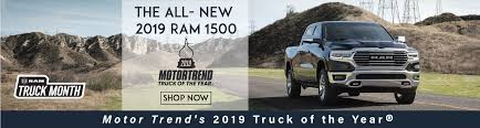 100 Trucks For Sale Jacksonville Nc New And Used Cars Car Dealership NC