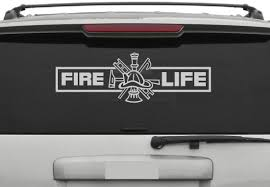 Fire Life Decal Fire Life Sticker Firefighter Symbol Hook | Etsy New 2019 Ram Allnew 1500 Laramie Crew Cab In Norco 9954052 Hotmeini 22863cm 2x Browning Hunt Deer Buck Chasse Car Sticker Cheap Vehicle Vinyl Lettering Find Deals On 2 Realtree Spandex Seat Covers With Bonus Decal 206032 Doe Heart Decals Stickers Fun For Cars Ssl Whitetail Trucksbrowning Trucks Browning Deer Family Stick Family Car Truck Gun Case Laptop Sticker Buy Duck Fish Truck Small Buckmarks Wall X 4 Etsy White Hunting Window Girlie Compare Vs Bone Collector Etrailercom