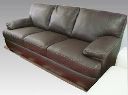 Italsofa Red Leather Sofa by Italsofa Leather Home Design