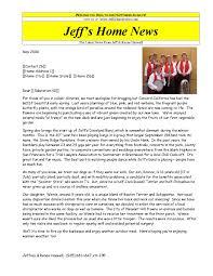 Apple Shed Inc Tehachapi Ca by Jeffandrenee Haswell Net Home Page