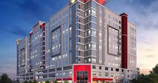 100 Cornerstone Apartments San Marcos Tx Texas State Student Housing Aspire