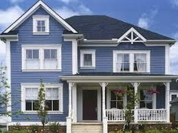 3 Storey House Colors Best 25 Exterior Paint Combinations Ideas On Pinterest Exterior