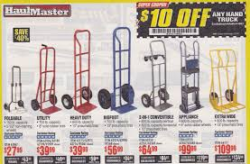 Harbor Freight FINAL MARKDOWN January Coupons - Struggleville Magliner 375 Lbs Capacity Alinum Powered Stair Climbing Hand Shop Trucks Dollies At Lowescom Harbor Freight 600 Lb Heavy Duty Truck Review Youtube 12 Best Knife Makmodifying Techniques Images On Pinterest Why Does Chinese Rubber Stink So Bad Ar15com Pretentious Manufacturer Wner Podium Ladder Reviews To Freight Tools Folding Hand Truck Deer Cart Walmartcom Camera Eagle Apartments Carrollton Milwaukee 800 Lb 2in1 Convertible Truckcht800p Tire Tools