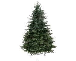 Nordic Fir Artificial Christmas Tree 6ft by Artificial Christmas Trees Buy Artificial Xmas Trees Dublin