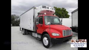 Commercial Trucks & Semi Trucks - Tampa, FL - YouTube Craving Donuts Tampa Food Trucks Roaming Hunger Used Cars Seffner Fl American Auto Sales Freightliner Med Heavy Trucks For Sale Monster Jam Local Movers Paul Hauls Moving And Storage Topperking Tampas Source For Truck Toppers And Accsories Century Buick Gmc In Serving Lutz Brandon Clearwater Drivers Rennys Oki Doki Okinawan Truck Launch By Renny Braga New Honda Ridgeline Sale York Hit Deadliest Terrorist Attack Since 911 Neighbors