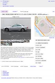 100 Sf Craigslist Cars And Trucks Imgenes De San Francisco Bay Area For