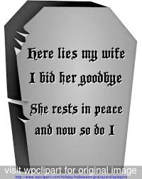 Funny Halloween Tombstones Epitaphs by Best 25 Tombstone Sayings Ideas On Pinterest Funny Tombstone