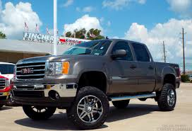 Top Used Trucks For Sale In Texas Has Bfafbcfabd On Cars Design ... New And Used Red Toyota Trucks For Sale In Addison Texas Tx Fabrication Truckingdepot Mack Dump In For Sale On Buyllsearch Cars El Paso Hoy Family Auto Preowned Craigslist Fort Worth Tx And By Owner 82019 2006 Kenworth W900 Rhome 1128998 Cmialucktradercom Freightliner Daycab Houston Porter Truck Coe Marmon Classic Hand Built We Sell Used Trailers Luxury Duty Best