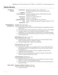 Sql Programmer Cover Letter Job Description For Application Developer And Web Example