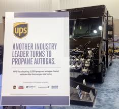 CleanFUEL USA: UPS® Utilizing CleanFUEL USA Liquid Propane Injection ... Alkane Truck Announces Propane Autogas Class 8 Cabover Ngt News Blueline Bobtail Westmor Industries Trucks Heavy Duty Save Money With A Propanepowered Car Lppowered 2008 Ford F150 Roush Fuel Efficient Car What A Gas Propanepowered 1969 El Camino My Classic Garage Our Six Crown Lp Delivery Trucks Are On The Road 7 Days Week Liquid Powered Company Forklift Materials Handling Cat Lift Accident Best Image Kusaboshicom Autogas Box Truck Available From Fccc Fleet Owner Natural Hillertruck
