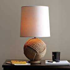 Ceramic Table Lamps For Bedroom by Modern Ceramic Table Lamps Table Lamp Design Ideas Table Lamp