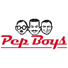 Pep Boys Coupons Discounts And Coupon Codes - Coupon Database Tires On Sale At Pep Boys Half Price Books Marketplace 8 Coupon Code And Voucher Websites For Car Parts Rentals Shop Clean Eating 5 Ingredient Recipes Sears Appliances Coupon Codes Michaelkors Com Spencers Up To 20 Off With Minimum Purchase Pep Battery Check Online Discount October 2018 Store Deals Boys Senior Mania Tires Boathouse Sports Code Near Me Brand