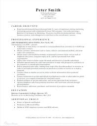 Resume: Resume Additional Information Latter Example ... Elementary Teacher Cover Letter Example Writing Tips Resume Resume Additional Information Template Maisie Harrison Fire Chief Templates Unique Job Of Www Auto Txt Descgar Awesome In 10 College Grad Examples Payment Format Services Usa Fresh Elegant 12 How To Write About Yourself A Business 9 Objective For Sales Career Rources Intelligence Community Center