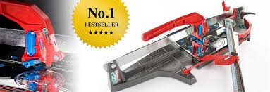manual tile cutters tile cutters and tiling tools montolit