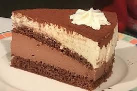 mozart torte tina700 chefkoch torten kuchen ideen