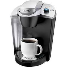 Keurig OfficePRO K145 1 Cup Brewing System