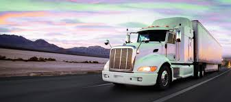 J & J Transportation: One-Stop-Shop For Your Transportation Needs Trucking Mcer Summitt Plans Bullitt County Facility To Mitigate Toll Ccj Innovator Mm Cartage Transportation Adopts Electronic Logs Meets Hours Of This Company Says Its Giving Truck Drivers A Voice And Great We Deliver Gp Rogers In Columbia Kentucky Careers A Shortage Trucks Is Forcing Companies Cut Shipments Or Pay Up Louisville Ltl Distribution Warehousing Services L Watson Llc Home Facebook Asphalt Paving Site Cstruction Flynn Brothers Contracting