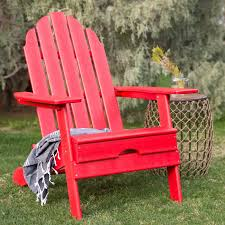 Belham Living Belmore Recycled Plastic Folding Adirondack Chair ... Allweather Adirondack Chair Shop Os Home Model 519wwtb Fanback Folding In Sol 72 Outdoor Anette Plastic Reviews Ivy Terrace Classics Wayfair Amazoncom Leigh Country Tx 36600 Chairnatural Cheap Wood And Lumber Find Deals On Line At Alibacom Templates With Plan And Stainless Steel Hdware Bestchoiceproducts Best Choice Products Foldable Patio Deck Local Amish Made White Cedar Heavy Duty Adirondack Muskoka Chairs Polywood Classic Black Chairad5030bl The Fniture Enjoying View Outside On Ll Bean Chairs