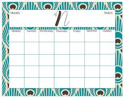 Decorative Desk Blotter Calendars by Personalized Desk Blotter Calendar Decorative Desk Decoration