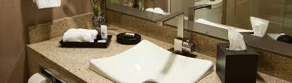 kitchen and bath overstock atlanta kennesaw ga us 30144