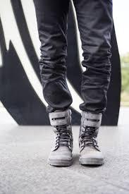 Janoskis Pumpkin Patch by 35 Best Street Style Images On Pinterest Menswear Men U0027s Shoes