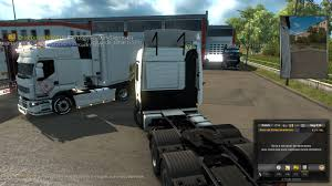 BrunoPelogia's Content - TruckersMP Forum Trucking Yrc Tracking Todos Los Trailers Triples Ats Mods American Truck Simulator Truckload Truckdriver Truckdriving Ceuriontrucking Este E Das Antigas Fnm Pinterest Estes Suremove Freight Trailer Moving Review Cte Representing At The Advanced Clean Transportation Expocenter Suremove Home Facebook Mobilizing Food Vending Rights Communication Technology And Urban Services Fayetteville Kinetic Usa On Twitter Did You Spot Coorslight 3d Ups Contract Carrier Agreement Ideal Cmr Ce Un Document De Caminhotrlei Scania Siemens Esto Testando Eletrificao Do