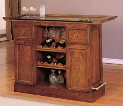 Liquor Cabinet Ikea Australia by Home Bars Furniture Ikea Designaglowpapershop Com